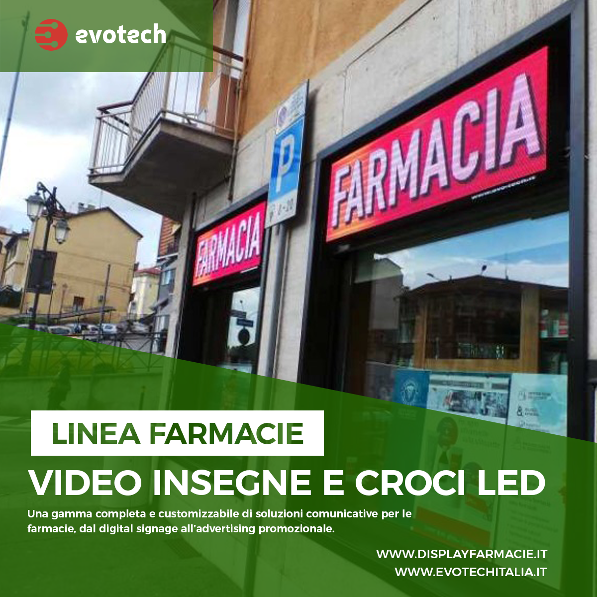 Facebook-post-linea-farmacie-04-04-2019-Business-1200x1200-1.png
