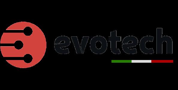 Evotech Italia - Innovation & Quality